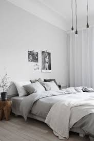 Peaceful Bedroom Colors 17 Best Images About Bedroom On Pinterest Duvet Covers Beds And