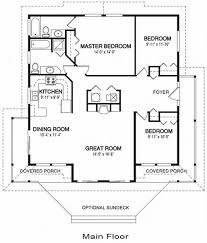 architecture house blueprints. Delighful House Architecture House Blueprints Architectural Plans Captivating  And Architecture House Blueprints H