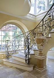 Stairs Wall Decoration Ideas Living Room Stair Landing Decor Staircase Wall Decorating Ideas