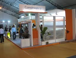 Pop Up Display Stands India Stall designing indiaStall designingStalls designingStalls 73