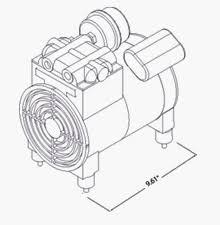 onan 4000 wiring diagram images 5kw generator onan wiring circuit hgjab onan generator wiring diagramonancar diagram pictures