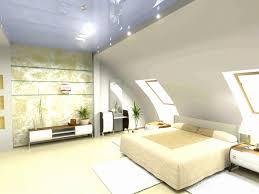 Schlafzimmer 12 Qm Einrichten Schön Kleines Schlafzimmer Einrichten
