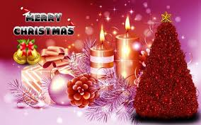 images hd 3d wallpapers greetings