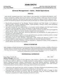 Resume Synonyms Gorgeous Resume Synonyms Kenicandlecomfortzone