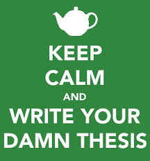 images about Thesis on Pinterest