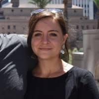 Alexandria Whaley - Tax Analyst Manager - MoneySolver   LinkedIn