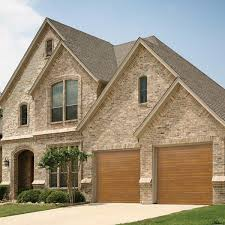 raynor garage doorsRaynor Garage Doors of Central Nebraska  Residential and