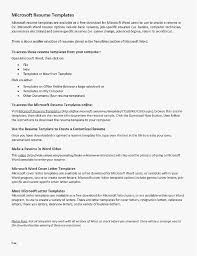 27 Word Cover Letter Template Photo Template Design Ideas