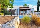 Paphos cipro appartamenti in vendita