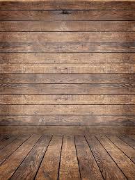 Image Modern Kate Retro Dark Wood Background With Wood Flooring Etsy Kate Retro Dark Wood Background With Wood Flooring Backdrop For