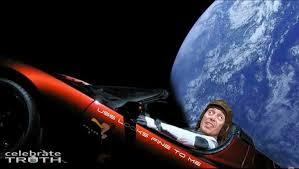 Elon Musk is an Actor and Space-X is another fake NASA deception. | Spacex,  Elon musk, Flat earth