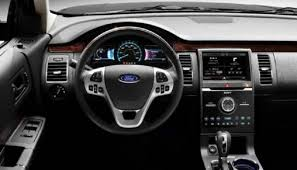 2018 ford thunderbird. unique ford 2017 ford thunderbird interior intended 2018 ford thunderbird