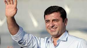 İnsan hakları örgütlerinden Selahattin Demirtaş serbest bırakılsın çağrısı  | Euronews