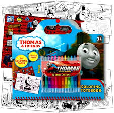 All aboard train matching game (memory matching games for adults and toddlers, matching games for kids, preschool memory games). Amazon Com Thomas The Train Coloring Activity Set With Twist Crayons Coloring Book Activity Pages 1 Large Sheet Of Stickers Plus 1 Fun Separately Licensed Coloring Activity Sticker Toys Games