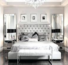hollywood style furniture. Hollywood Regency Bedroom Furniture Medium Size Of Spring Bed Frame Style  Mirrored Dresser Cheap Old .