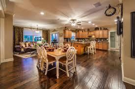 Kitchen Hardwood Floor Hardwood Floor Protection Home Decor