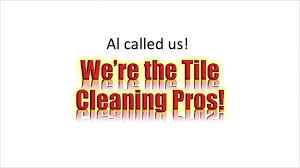 tile and grout cleaning vancouver bc 604 839 9008