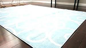 light aqua area rug light blue area rug 8 x blue rug new area rugs modern light aqua area rug