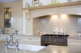 french provincial kitchen tiles. features of french provincial kitchen tiles e