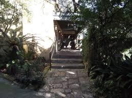 photo of gazebo restaurant at los patios san antonio tx united states