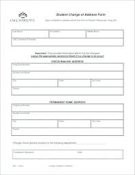 Travel Brochure Template Free Elegant Blank Flyer Lovely