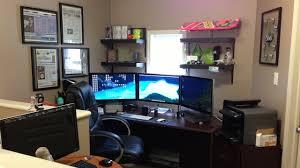 living room office. 2013 Office Living Room Studio Tour Youtube