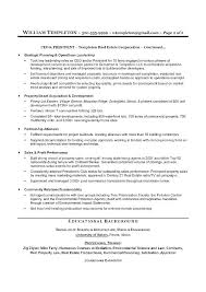 Resume Creation Beauteous Resume Review Services Here Are Resume Review Services Online Resume
