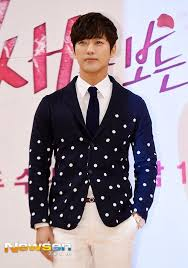 Namgoong Min   Picture  HanCinema  The Korean Movie and Drama