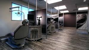 Orthodontic Office Design Simple Orthodontic Office Design Orthodontic Office Remodels Orthodontic