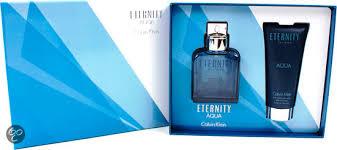proefmonsters parfum gratis voor vrouwen