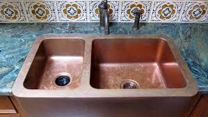 copper bathtub pros and cons. copper farmhouse sink bathtub pros and cons o