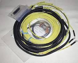 street rod parts turn signal, flasher (led) 12 volt, adjustable 2 Prong Flasher Wiring Diagram 2 Prong Flasher Wiring Diagram #75 wiring diagram for 2 prong 12 volt flasher