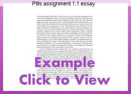 globalization advantages essay model