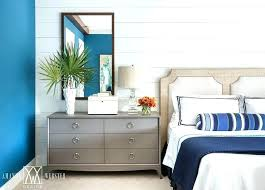 gray bedroom dresser. Perfect Dresser Grey Bedroom Dresser Dressers Blue And Gray With  As Nightstand   And Gray Bedroom Dresser I