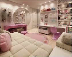 8 brilliant cute teenage girl bedroom ideas