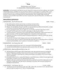 4 5 Investment Manager Job Description Lasweetvida Com
