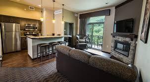 2 bedroom condo. 2 bedroom condo camelback resort