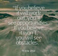 Believe Quotes Cool 48 Inspiring Believe Quotes Which Helps You To Motivate Yourself