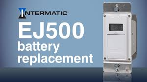 ej500 programmable timer battery replacement ej500 programmable timer battery replacement intermatic