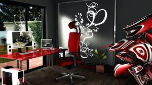 cool office wallpaper. Wallpaper Design For Corporate Office Mystery Cool 3d Z
