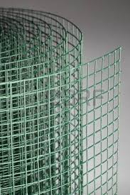 wire mesh stock photos images royalty wire mesh images and wire mesh coated green metallic wire mesh used in gardening by protecting plants from animals