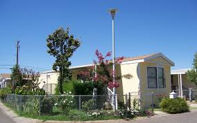 Small Picture Park Model Homes Sale California Uber Home Decor 36008