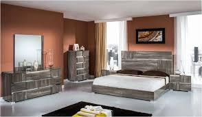 Vorhänge Für Graue Wände Am Besten Graue Farbe Farben Für