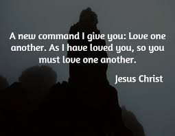 Biblical Quotes On Love Love One Another Quotes Super Jesus Quotes Love Extraordinary Jesus 64