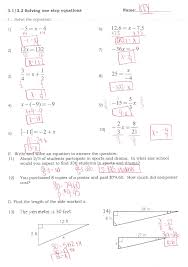 solving systems equations by elimination worksheet pdf fresh solving by substitution worksheet image collections worksheet