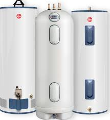 best hot water heater. Simple Hot Missoula Water Heater Installation With Best Hot E