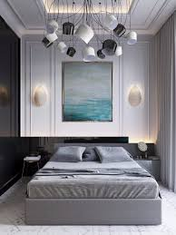 grey bedroom inspiration ideas master bedroom grey master bedrooms with a glimpse of color grey master