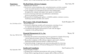 Resume Security Guard Quarterly Financial Report Template Tax