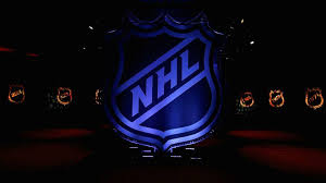 NHL All-Star Game 2020 live