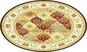 circular outdoor rug outdoor rug round circular outdoor rugs round outdoor rugs rugs area rug sizes circular outdoor rug